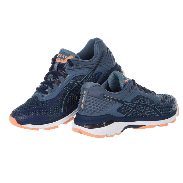 Asics GT-2000 6 Running Shoes - Women's