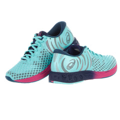 Asics Noosa FF 2 Running Shoe - Women's