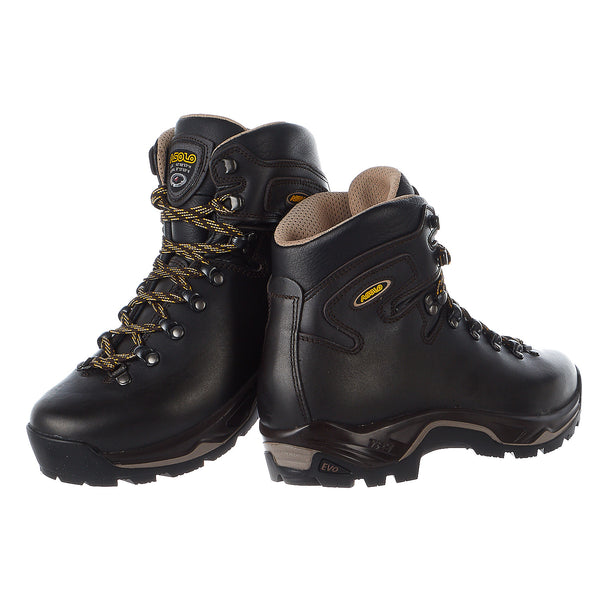 Asolo TPS 535 LTH V EVO Backpacking Boot - Women's