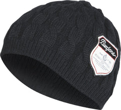 Bergans of Norway Fletten Hat    - Black - Mens