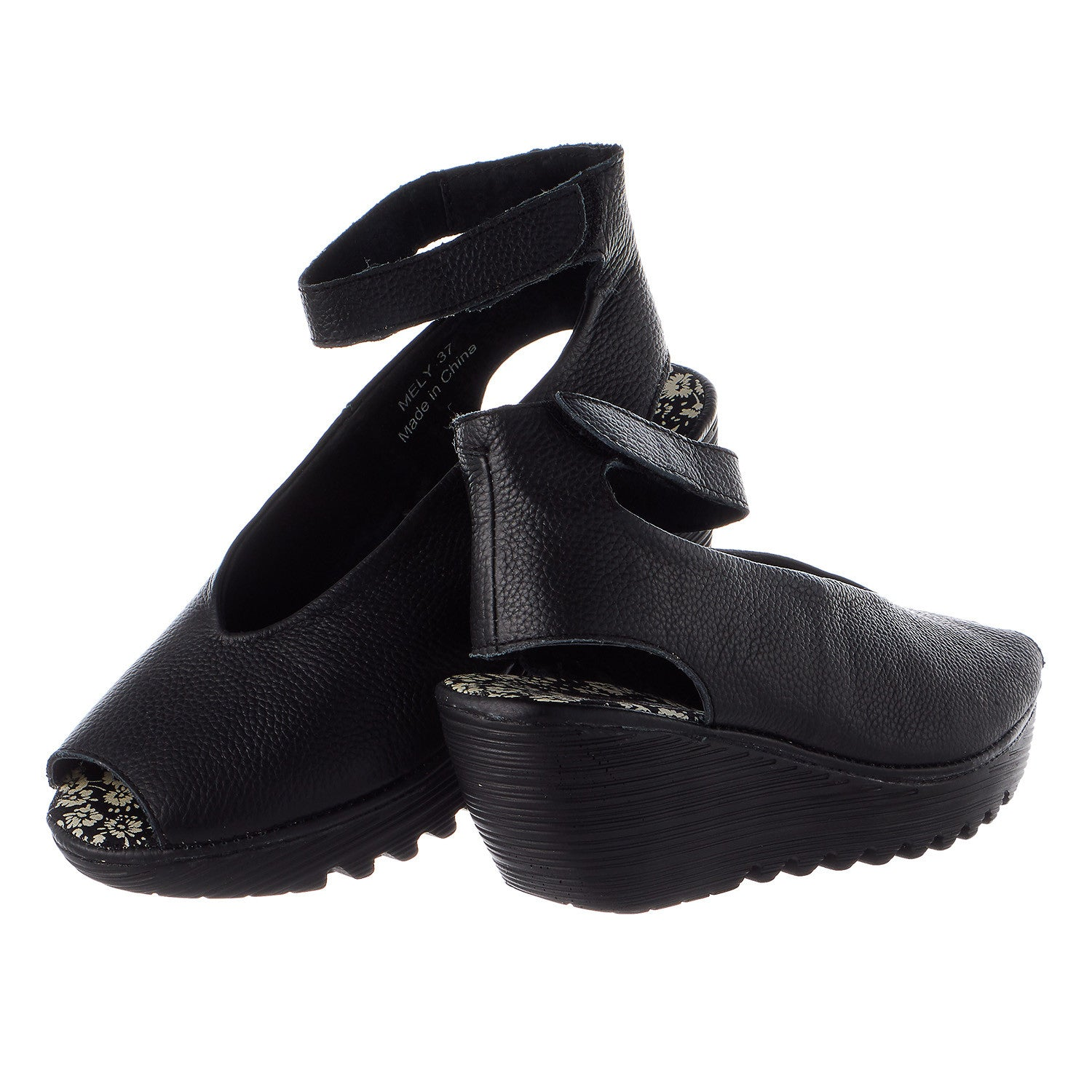 57683984397a Bernie Mev Mely Casual Shoes - Women s - Shoplifestyle