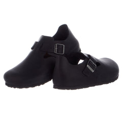 Birkenstock London Slip-On