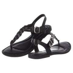 Born Lake Sandals - Womens