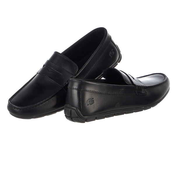 Born Andes Men's Loafer