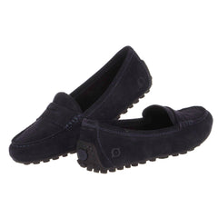 Born Malena Loafer - Women's