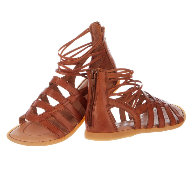 Born Angeles Sandal - Women's