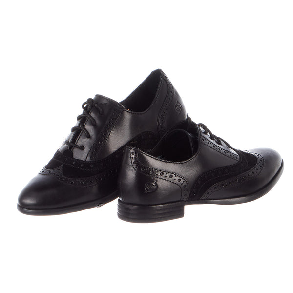 Born Ellinor Oxfords - Women's
