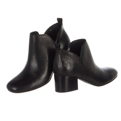 Born Aneto Ankle Boots - Women's