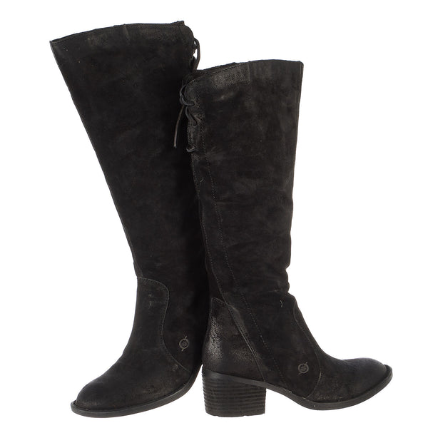 Born Felicia Boot - Women's