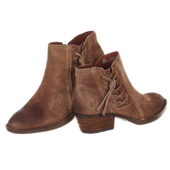 Born Bessie Boot - Women's