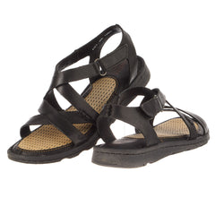 Born Trinidad Sandals - Women's