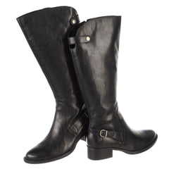Born Cupra Boot - Women's