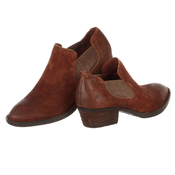 Born Dalia Bootie - Women's