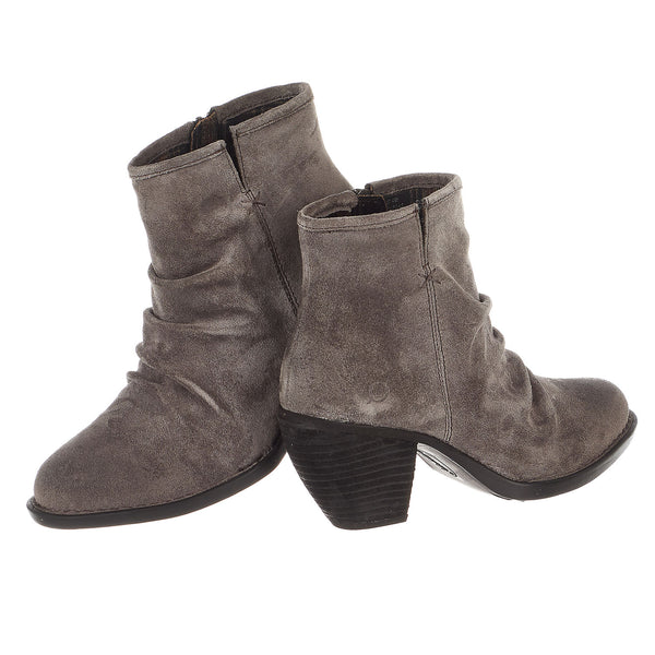 Born Aire Boot - Women's