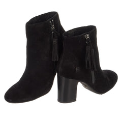 Born Michie Boots - Women's