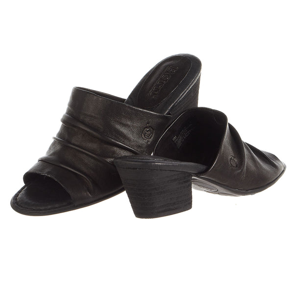Born Lemhi Sandals - Women's