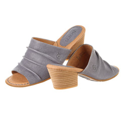 Born Lemhi Slide - Women's