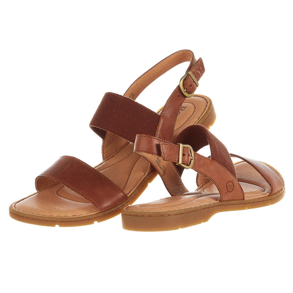 Born Tusayan Sandals - Women's