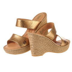 Born Aakash Wedge - Women's