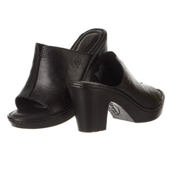 Born Wenaha Clog - Women's
