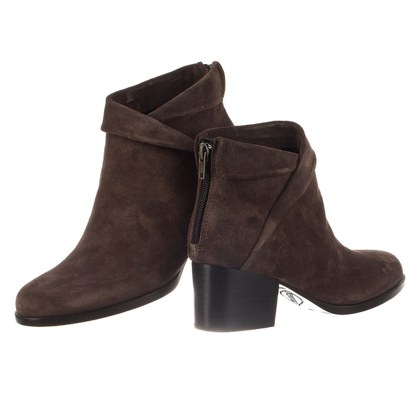 Born Abbe Booties - Women's