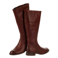Born North Boot - Women's