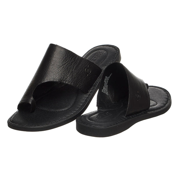 Born Inti  Sandals - Women