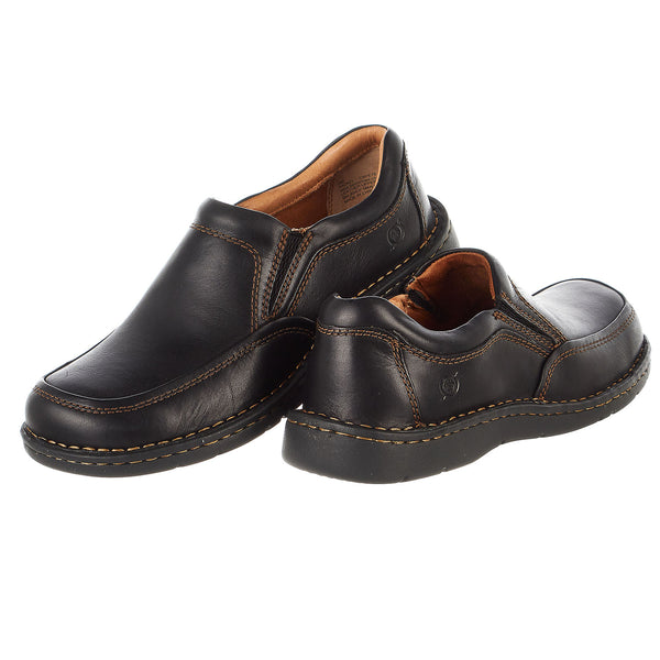 Born Luis Slip-On shoe- Men's
