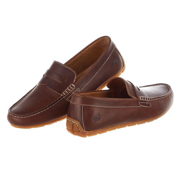 Born Andes Loafer - Men's