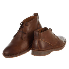 Born Elk II Chukka - Men's