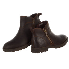Born Ludo Boots - Men's