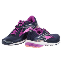 Brooks Ravenna 8 - Women's
