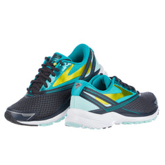 Brooks Launch 4 Running Sneakers - Women's