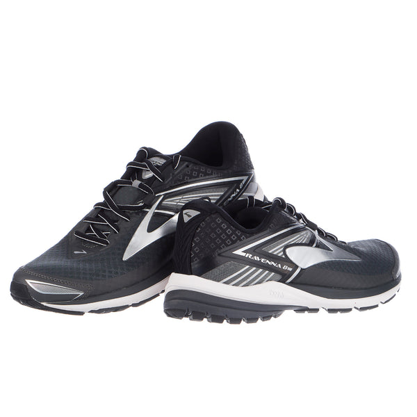 Brooks Ravenna 8 - Men's