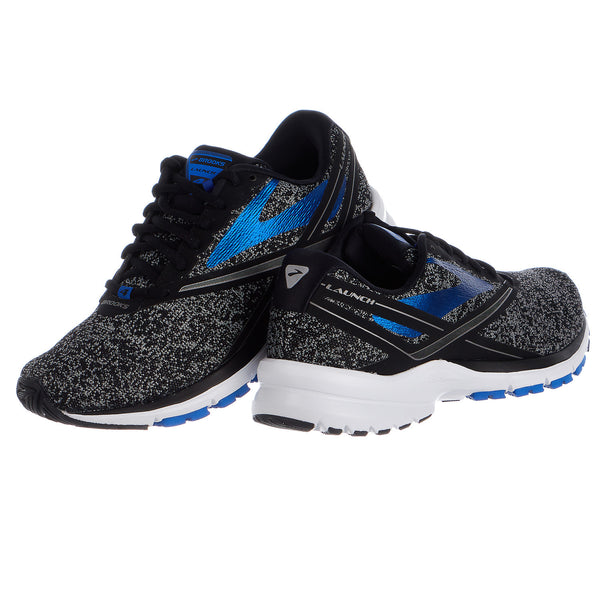 Brooks Launch 4 Running Sneaker Shoe - Men's