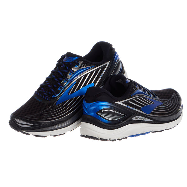 Brooks Transcend 4 - Men's