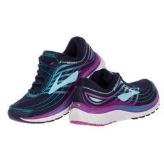 Brooks Glycerin 15 Running Shoes - Women's