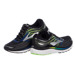 Brooks Glycerin 15 Running Shoes - Men's