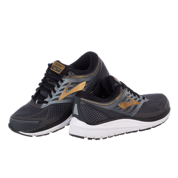 Brooks Addiction 13 Road Running Shoes - Men's