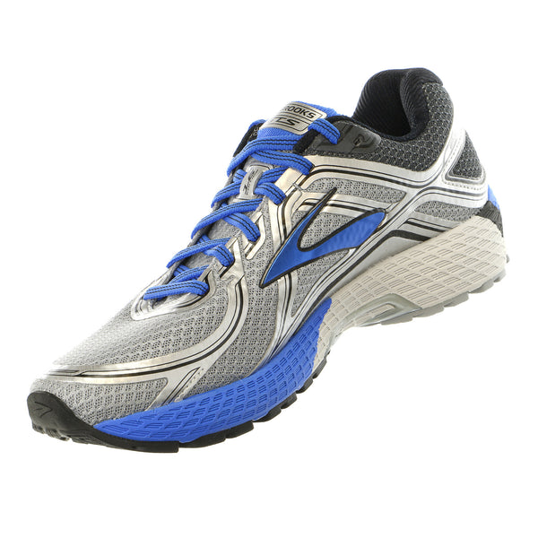 Brooks Adrenaline Gts 16 Running Shoe - Men's