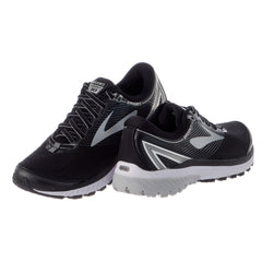 Brooks Ghost 10 Running Shoes - Men's