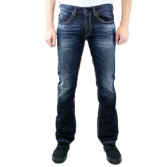 Buffalo by David Bitton Ash Jeans - No Clue - Mens