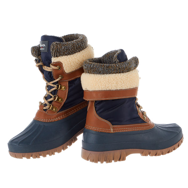 Cougar Women's Creek Snow Boot