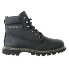 Caterpillar Watershed WP Chukka Boot  - Mens