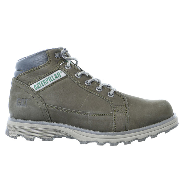 Caterpillar Utmost Chukka Boot Construction Work Shoe - Mens