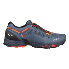 SALEWA ULTRA TRAIN 2 MEN'S SHOES
