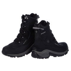 Columbia Bugaboot II Snow Boot - Women's