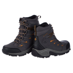 Columbia Gunnison Snow Boot - Men's