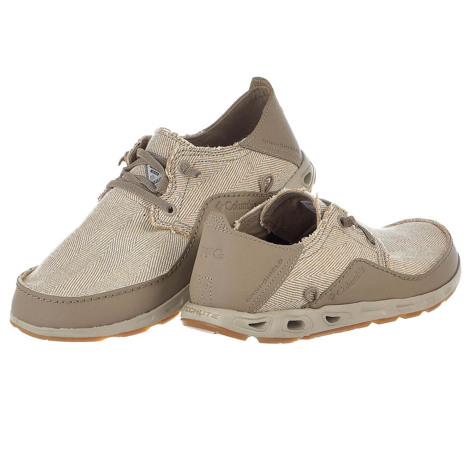 Columbia Bahama Vent Loco Relaxed Pfg Shoe Men S