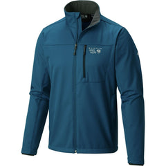 Mountain Hardwear Android II Jacket  - Mens